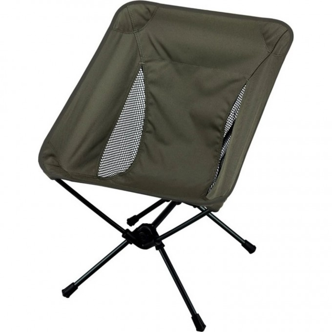 Кресло складное KOVEA VIVID CHAIR MINI, KECV9CA-04KH