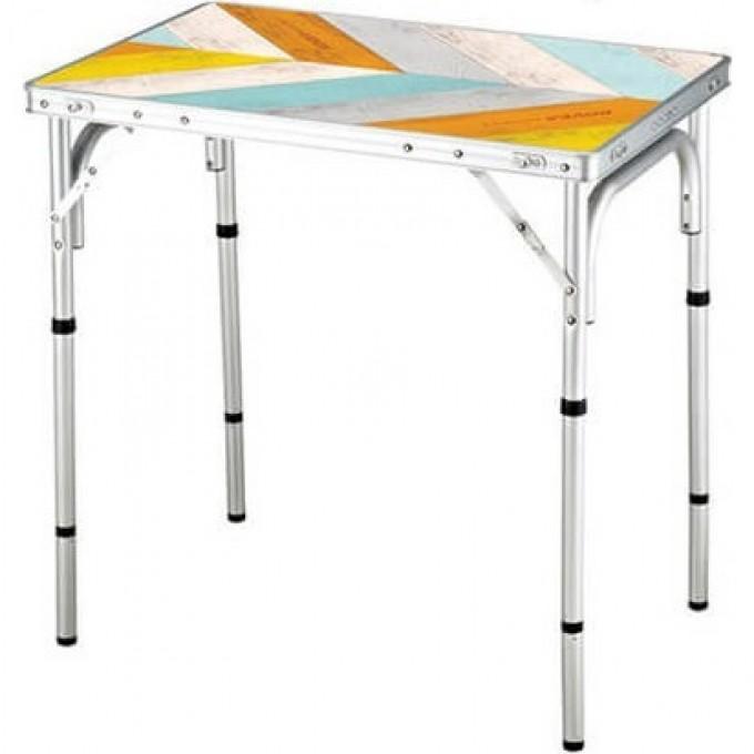 Стол регулируемый KOVEA 2ML SYSTEM TABLE KECU9FE-01ZZ