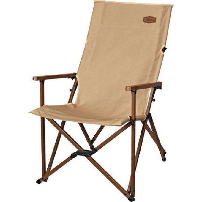 Кресло складное KOVEA WS RELAX CHAIR KECW9CA-02
